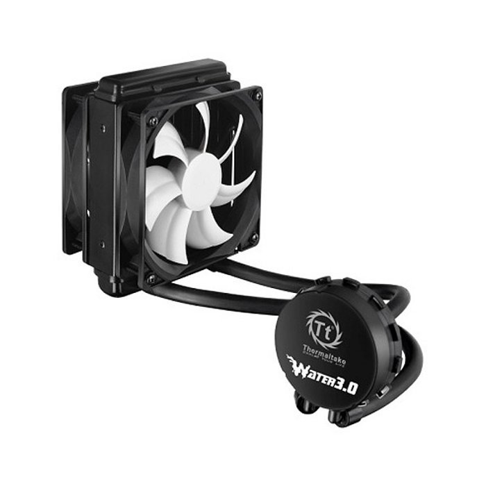 THERMALTAKE WATER 3 0 PERFORMER CL W0222 S1155 1156 S1366